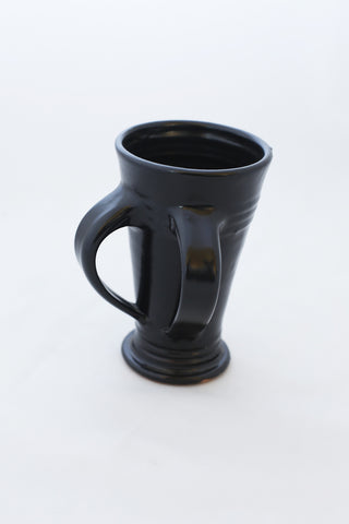2 Handled Cup