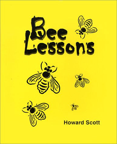 Bee Lessons