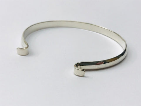 Changeable Bracelet