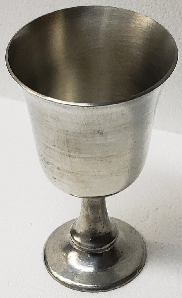 Flair Top Goblet