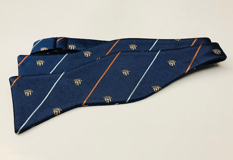 Mayflower Bowtie