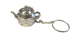 Kettle Tea Strainer