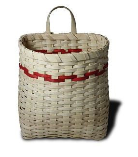 Pack Basket Kit