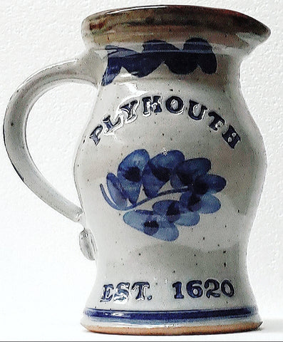 Pitcher Plymouth