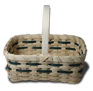Soap Basket Kit