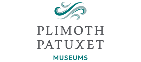 Plimoth Plantation Museum Shop