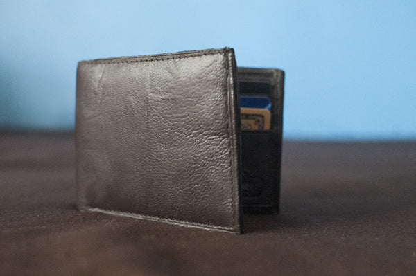 Original Decoy Wallet