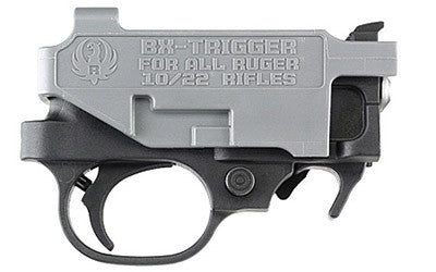Ruger BX Trigger Group