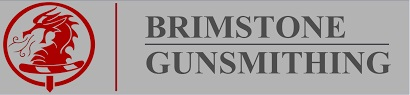 Brimstone Gunsmithing