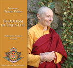 DVD - Buddhism in Daily Life