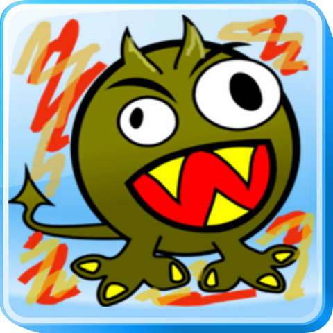Frog Angry - Source Code -