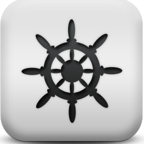 Ship Adventure - Source Code -