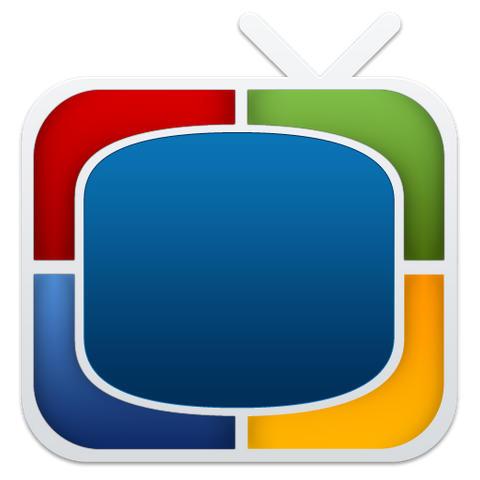 Live Tv - Source Code -