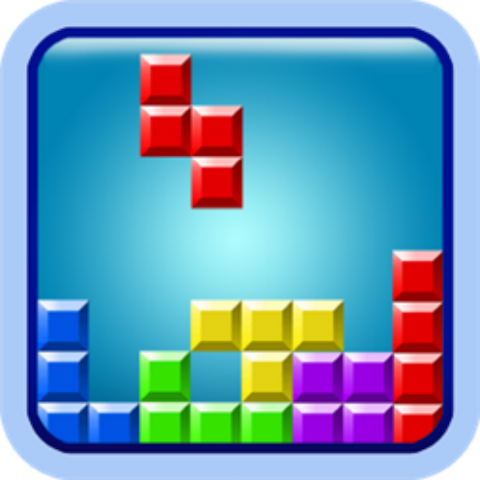 Super Tetris - Source Code -