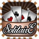 Free Cell Solitaire - Source Code -