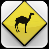 Save The Camel - Source Code -