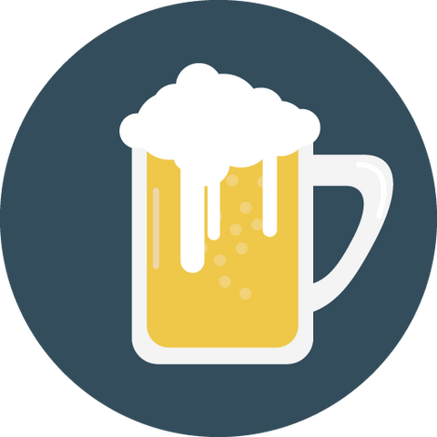 Beer Dash - Source Code -
