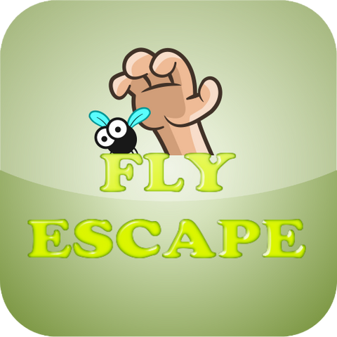 Fly Escape - Source Code -