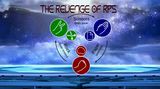 The Revenge of RPS - Source Code -