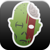Zombies Attack 2015 - Source Code -