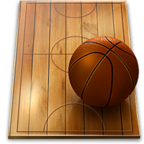 Basketball 3 Point Shot 2015 - Source Code -