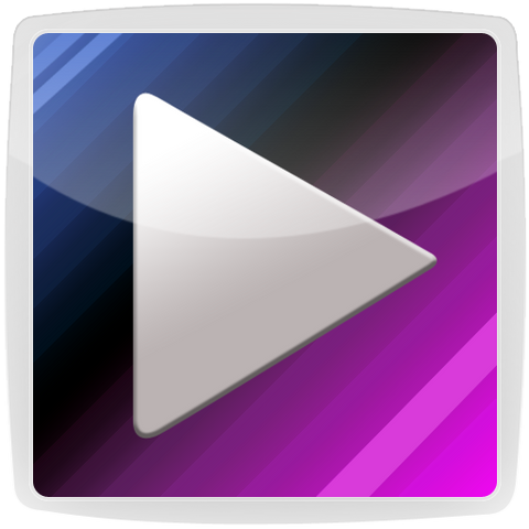 Music Player Plus - Source Code -
