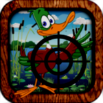 Duck Hunt 2015 - Source Code -