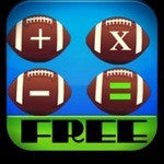 Football Calculator - Source Code -