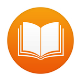 Ebook App - Source Code -