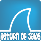 Return Of Jaws - Source Code -
