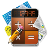 Calculator Plus -  Source Code -