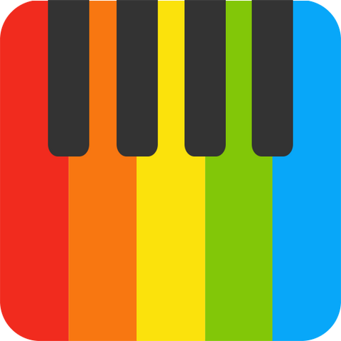 iPiano Plus - Source Code -