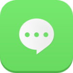 iVideo Chat - Source Code -