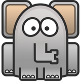 Elephant Jump - Source Code -