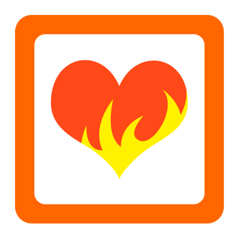 Mobile Dating - Source Code -