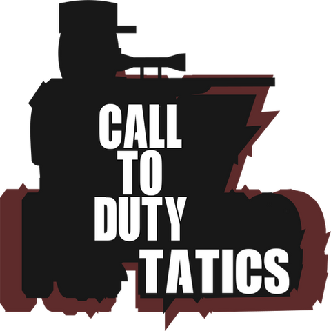 Call To Duty Tatics - Source Code -