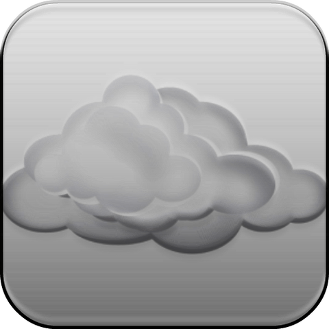 Bad Clouds - Source Code -