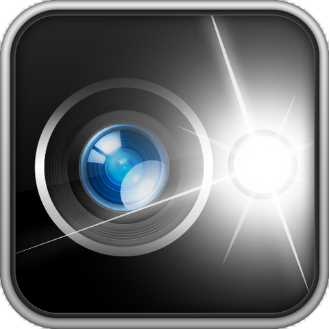 Best Flashlight -  Source Code -