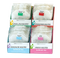 Wellness Collection Bathtub Tea Pre-Pack