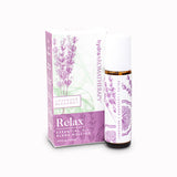Relax Essential Oil Roll-On