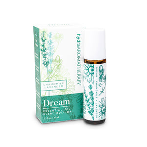 Dream Essential Oil Roll-On
