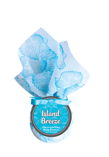 Island Breeze Chill Pill