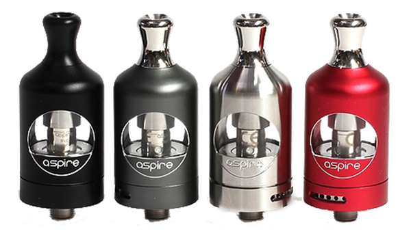Best MTL Tanks You Need to Try in 2019 - Cafe Racer Craft E-Liquid