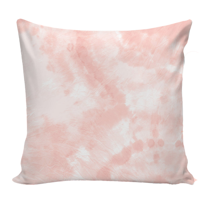 PREORDER Pink Pillow
