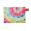 Rainbow Carry-All Pouch