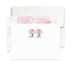 Love Note Stationery