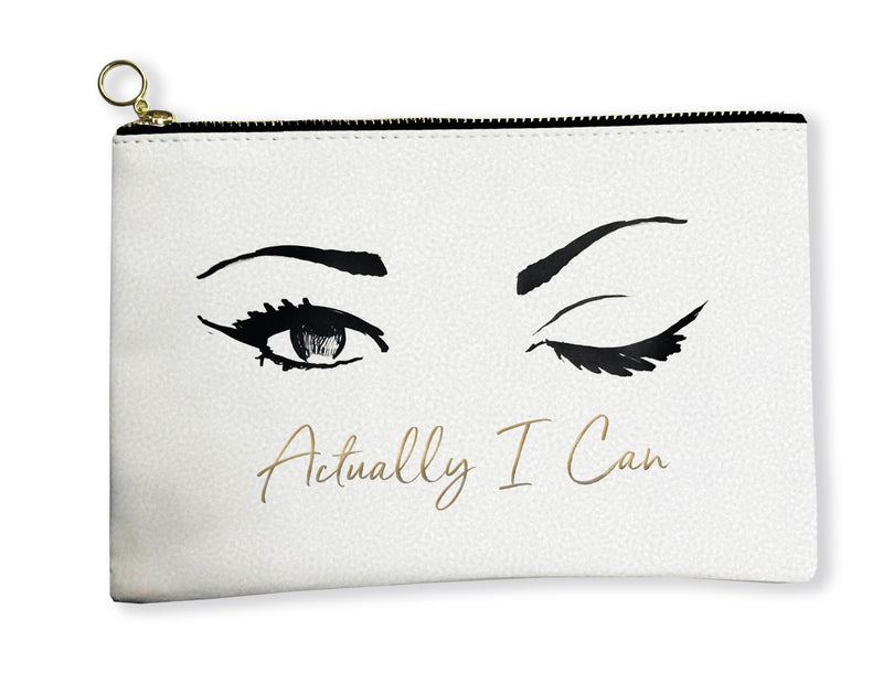 Wink Pouch