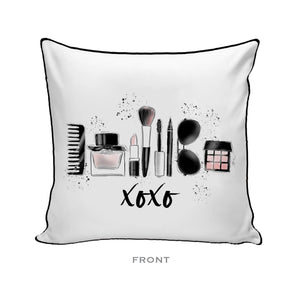 PREORDER XOXO Pillow