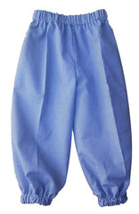 Boy's Bubble Pants