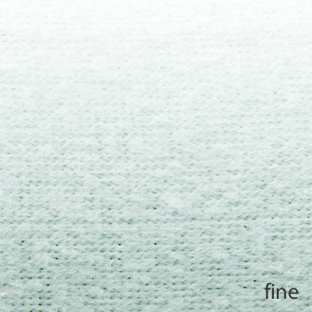 Close up view of the Vita-D-Chlor Tablet sock fine mesh material